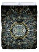 Oa-4990 Duvet Cover