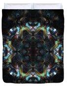 Oa-5132 Duvet Cover