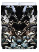 Oa-5135 Duvet Cover