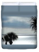 Ocean Spectacular Duvet Cover