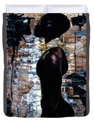 Oda #1 Duvet Cover
