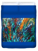 Ode To Nature 6 Duvet Cover