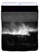 Offshore Duvet Cover