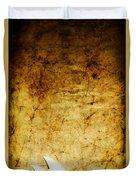 Opulence Duvet Cover