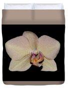 Orchid 2016 2 Duvet Cover