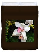 Orchid 29 Duvet Cover