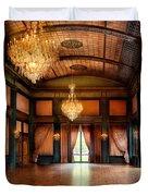 Other - The Ballroom Duvet Cover