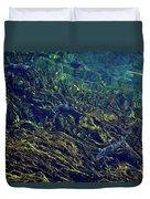 Otherworld Duvet Cover