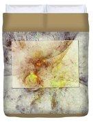 Pachydermoid Fancy  Id 16097-215914-52333 Duvet Cover