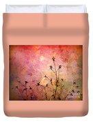 Painted Skies 2 Duvet Cover