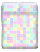 Pale.31 Duvet Cover