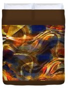 Pamplona Duvet Cover