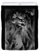 Parallel Botany #5175 Duvet Cover