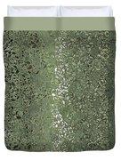 Pattern 108 Duvet Cover