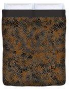 Pattern 110 Duvet Cover