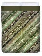 Pattern 111 Duvet Cover