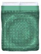 Pattern 115 Duvet Cover
