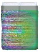 Pattern 117 Duvet Cover