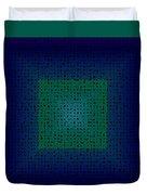 Pattern 120 Duvet Cover