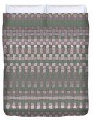 Pattern 148 Duvet Cover