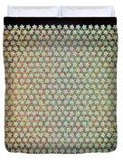 Pattern 176 Duvet Cover
