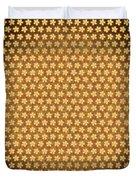 Pattern 177 Duvet Cover