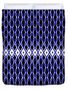 Pattern 185 Duvet Cover