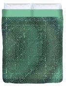 Pattern 69 Duvet Cover