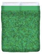 Pattern 73 Duvet Cover