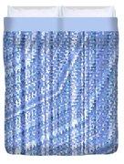 Pattern 91 Duvet Cover