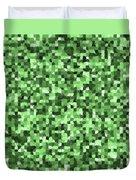 Pattern 93 Duvet Cover