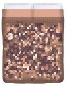 Pattern 94 Duvet Cover