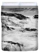Pescadero Sb 8482 Duvet Cover