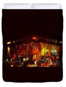 Phil Collins-0896 Duvet Cover
