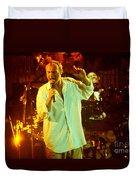 Phil Collins-0903 Duvet Cover