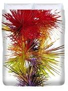 Phoenix Is Rising Series 1800.022414 Duvet Cover