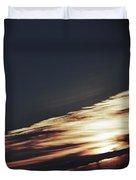 Photo3 Duvet Cover