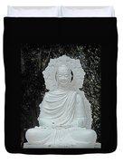 Phu My Statues 2 Duvet Cover