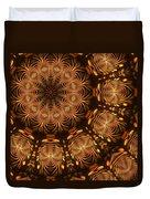 Pipeworks Charisma-3 Duvet Cover