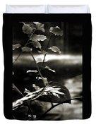 Plant 8657 Duvet Cover