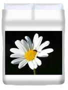 Pollen Collection Duvet Cover