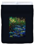 Pond 459030 Duvet Cover