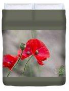 Poppys Duvet Cover