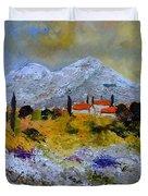 Provence 455140 Duvet Cover