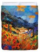 Provence 459020 Duvet Cover