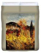 Provence 459080 Duvet Cover