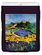 Provence 561140 Duvet Cover