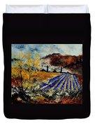 Provence 564578 Duvet Cover