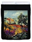 Provence 56900192 Duvet Cover