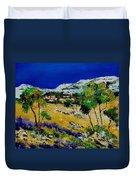 Provence 569060 Duvet Cover